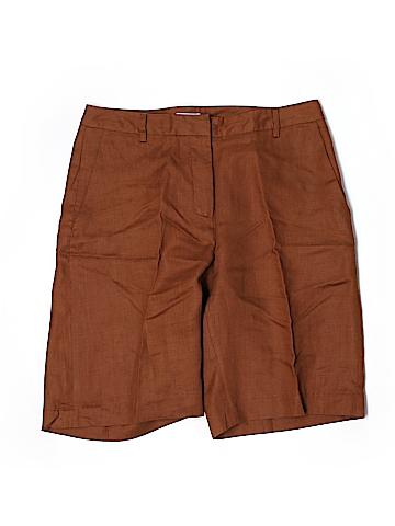 J. McLaughlin Shorts Size 6