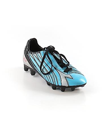 Diadora Sneakers Size 6