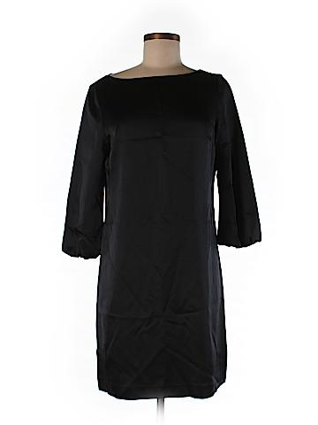 Calvin Klein Silk Dress Size S