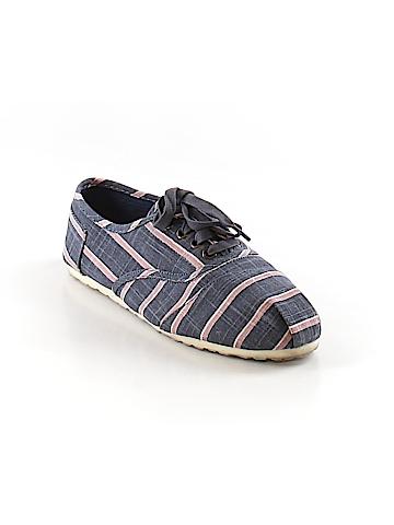 Esprit Sneakers Size 7