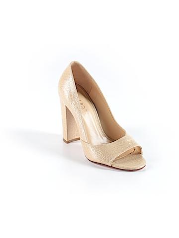 Talbots Heels Size 7