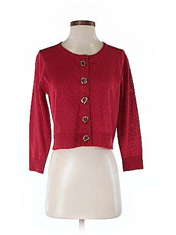 Calvin Klein Collection Cardigan Size S