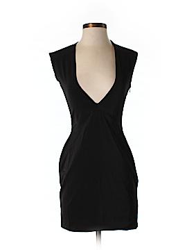 AQ / AQ Casual Dress Size 2
