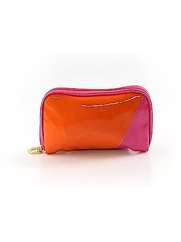 Estee Lauder Makeup Bag One Size