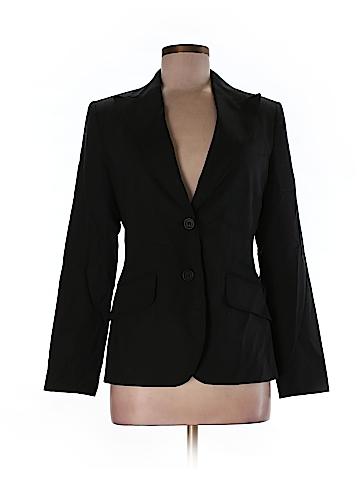 The Limited Wool Blazer Size 4