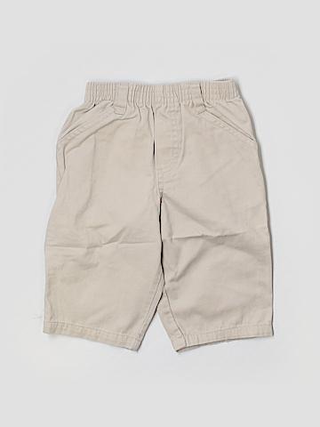 Koala Kids Casual Pants Size 12 mo