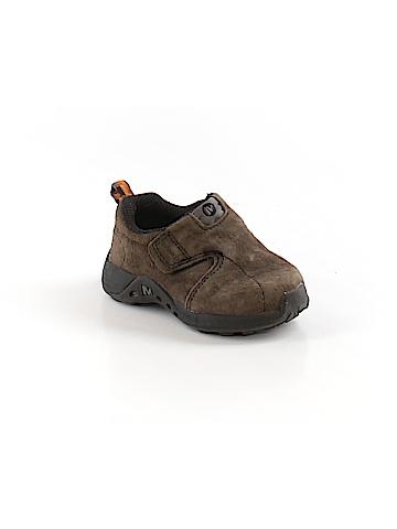 Merrell Sneakers Size 5 1/2
