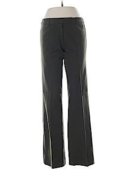Cynthia Cynthia Steffe Dress Pants Size 8