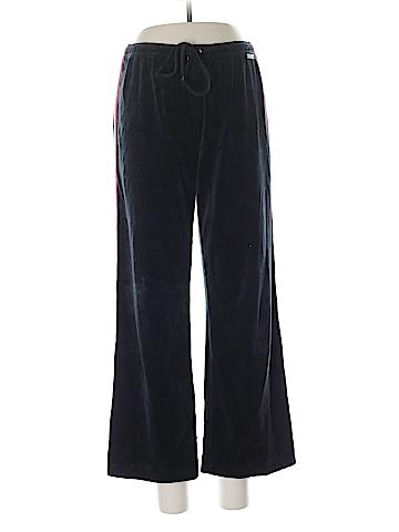 St. John Sport Sweatpants Size S