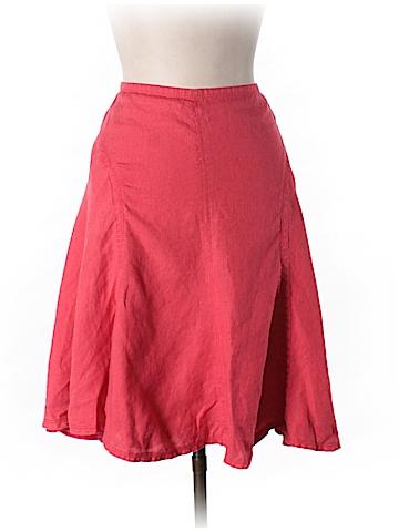 Zara Casual Skirt Size XL