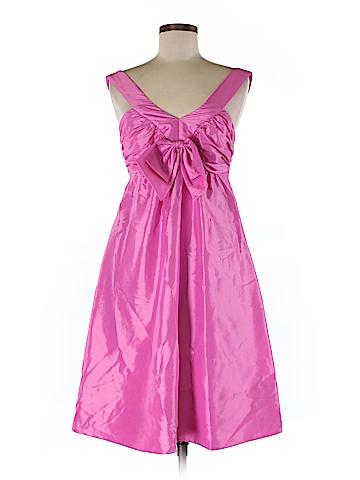 Donna Morgan Cocktail Dress Size 6