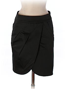 Patrizia Pepe Casual Skirt Size 40 (IT)