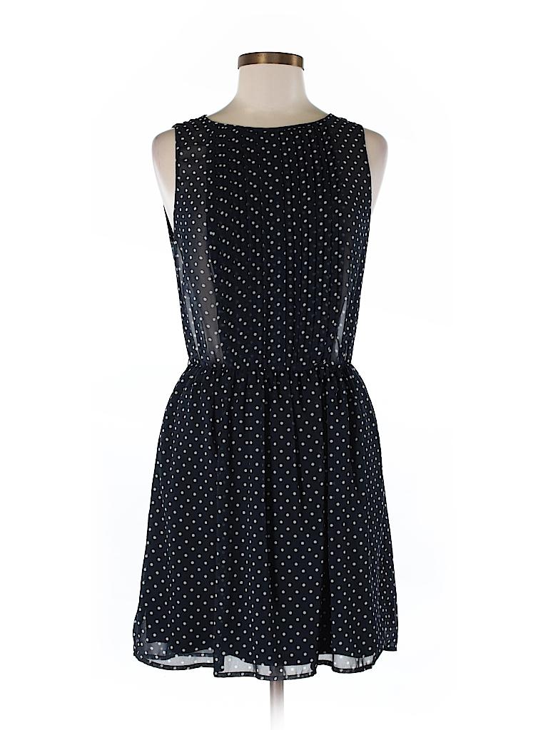 Trafaluc by Zara Women Casual Dress Size M