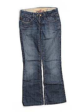 Vigoss Studio Jeans 25 Waist