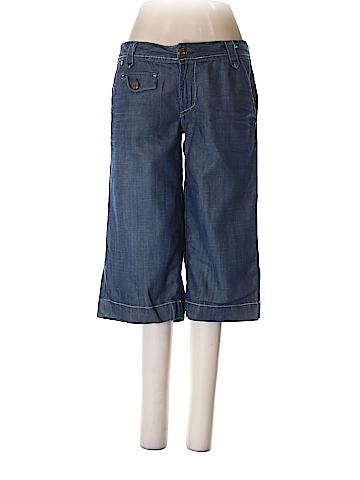 Yanuk Jeans 28 Waist