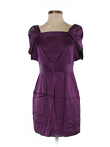 Laila Azhar Cocktail Dress Size 4