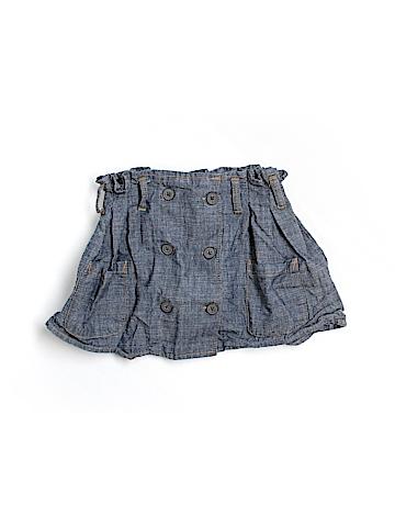 OshKosh B'gosh Skirt Size 24 mo