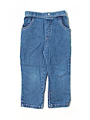 Little Legends Jeans Size 2T