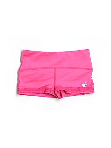 Limeapple Shorts Size 7