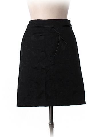 Zara Basic Casual Skirt Size XL