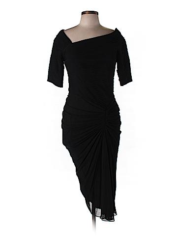 Tadashi Shoji Cocktail Dress Size L