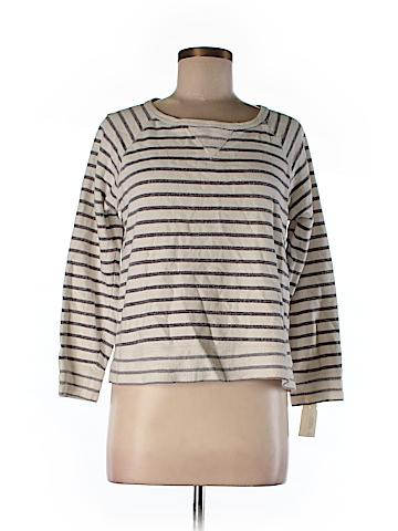 Calvin Klein Sweatshirt Size 5