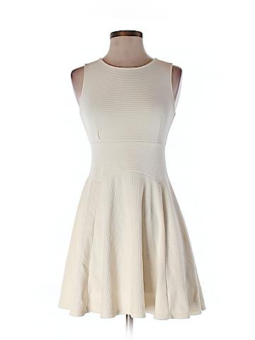 Miss Selfridge Casual Dress Size 38 (EU)