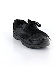 TOMS Women Sneakers Size 5