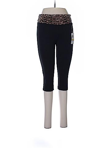 Material Girl Yoga Pants Size M