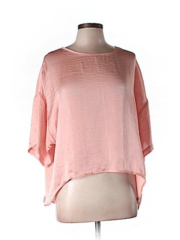 ASOS 3/4 Sleeve Blouse Size 12