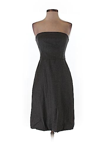 Club Monaco Wool Dress Size 0