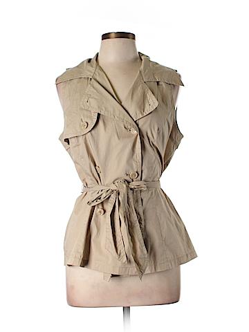 Mexx Vest Size 16 (UK)