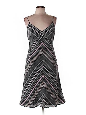 J. Crew Casual Dress Size 12 (Tall)