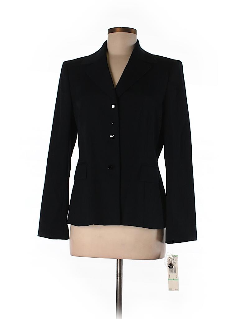 Kasper Women Blazer Size 8