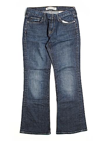 Gap Jeans Size 28/30