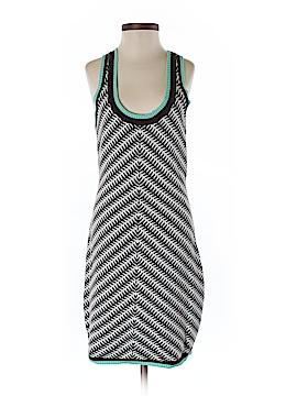 Greylin Sweater Dress Size XS