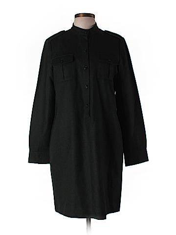 Banana Republic Wool Dress Size 12