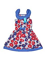 Donita Dress Size 8
