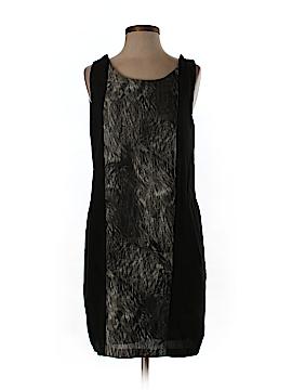 Cory Casual Dress Size 4