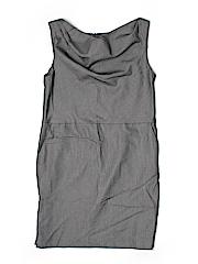 Gap Casual Dress Size 4