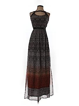 Charlie Jade Silk Dress Size XS