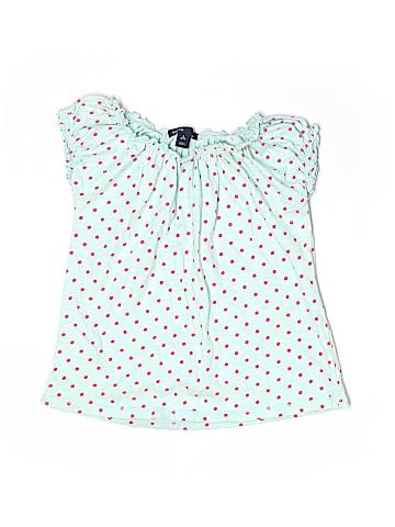 Gap Kids Short Sleeve T-Shirt Size 6-7