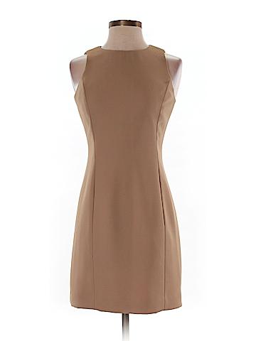 Kenar Casual Dress Size 4 (Petite)