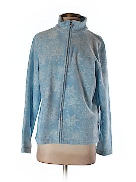 C&B Sport Fleece Size M