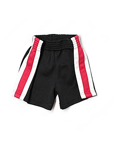 Garanimals Athletic Shorts Size 18 mo