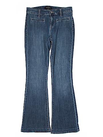 Banana Republic Factory Store Jeans 26 Waist (Petite)