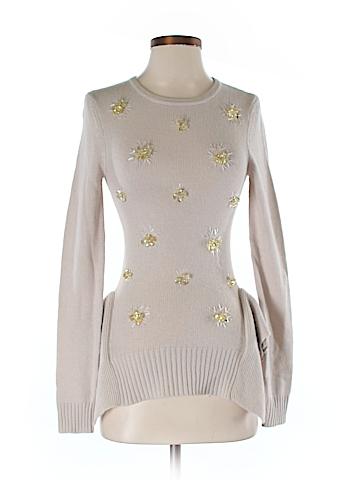 BCBGMAXAZRIA Pullover Sweater Size XXS