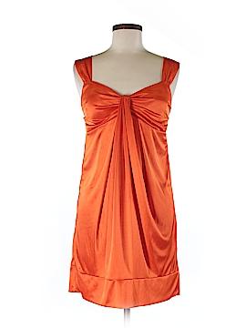 JFW Cocktail Dress Size M