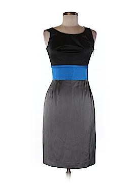 Abaete Silk Dress Size 0