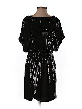 Aidan by Aidan Mattox Cocktail Dress Size 4